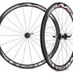 paire roues MICHE SWR CARBON ED/HG  1750g             1250€00