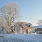 maison olivier