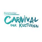 Carnival der Kulturen, Bielefeld