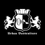 Urban Bassculture