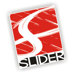 Slider - the boardshop, Paderborn