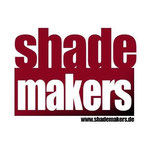 Shademakers Carnival Club e.V. Germany