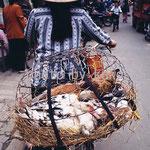 37:市場へ @ベトナム