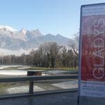 Bad Ragaz, Grand Resort 5 Sterne Golf-Club, Schweiz -  (+41) 763306623