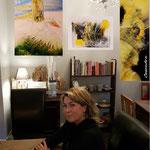 Cornelia Pitsch - Tel.: 0172 4157473 | 03841 2440006 - mail: art-by-nele@gmx.de