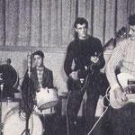Jan Akkerman speelde ook een tijdje op een EKO gitaar