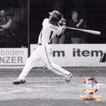 Baseball BST