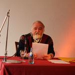 Foto von Haimo Emminger - Ernst-Ludwig-Buchmesse 2017