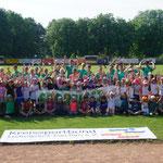 """KSB LUP, Sportfest """"Fit für die Schule"""" 2019 - Crivitz"""
