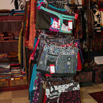 Ethno Mode, Röcke von Moshiki