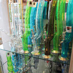 Roor, Krass Design, Jetstream Bongs