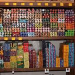 Riesen Auswahl an Räucherstäbchen