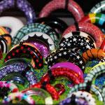 Dehner in allen Größen und Farben