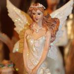 Wunderschöne Engel