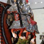 Ritter Figuren