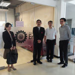 Assoc.Prof.Dr.Masanori SHINTANI Graduate School of Engineering, Mechanical Engineering University of FUKUI
