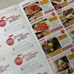 Coupon Magazine by JGB (Japanese Gourmet Bnagkok)