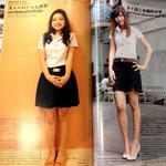 wai wai thailand April Issue 2