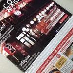 JGB (Japanese Gourmet Bangkok) Magazine