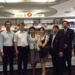 Assoc.Prof.Dr.Masanori SHINTANI University of FUKUI Mar 13, 2015