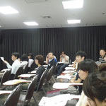 The Association of Japanese Language Education in Thailand