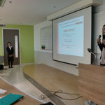 Special lecture by J-career 28 Jan, 2013