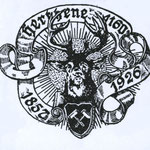 Logo Amt Herten