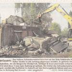 Foto:Hertener Allgemeine