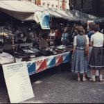 Kunstmarkt 1978