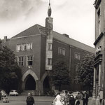 Gymnasium Herten