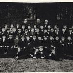 Rektoratsschule 1897