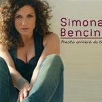 SIMONA BENCINI