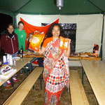 Trade Fair - Bangladesh