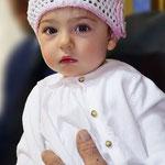 Fotografo per battesimi a Rovato