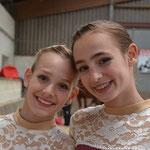 Die Schulze-Sisters