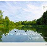 Wording, Textredaktion // Agentur: Partner & Partner // Wo: Website, Verkaufsdoku // Warum: Bekanntmachung, Vermarktung Immobilienprojekt