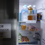 ジュース類は売ってます!外国人向きですね
