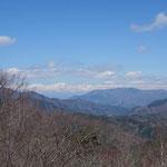 北アルプスはたっぷり雪があります!妻が来週から白馬岳から栂海新道を歩きます。