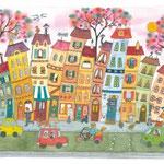 La rue des chats.150