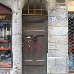 25 rue Saint-Jean
