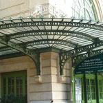 Gare des Brotteaux (4)