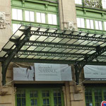 Gare des Brotteaux (3)