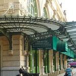 Gare des Brotteaux (1)