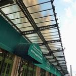 Gare des Brotteaux (2)