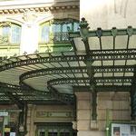 Gare des Brotteaux (5)