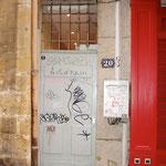 20 rue Saint-Jean