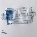 J37 confinement : les murs ont des oreilles