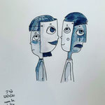J42 confinement : les masques