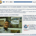 Info-Percy n°2-2016