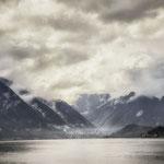 Lago Maggiore, Italië